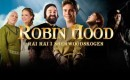 ROBIN HOOD ft